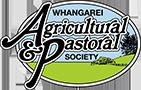 Whangarei A&P Society